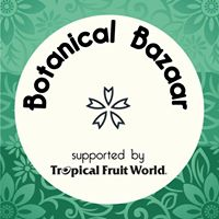 Botanical Bazaar 2017.jpg