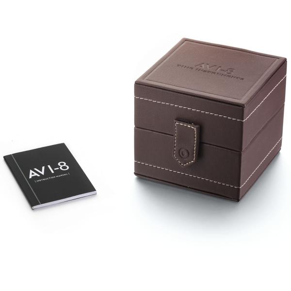 box and warranty card.jpg