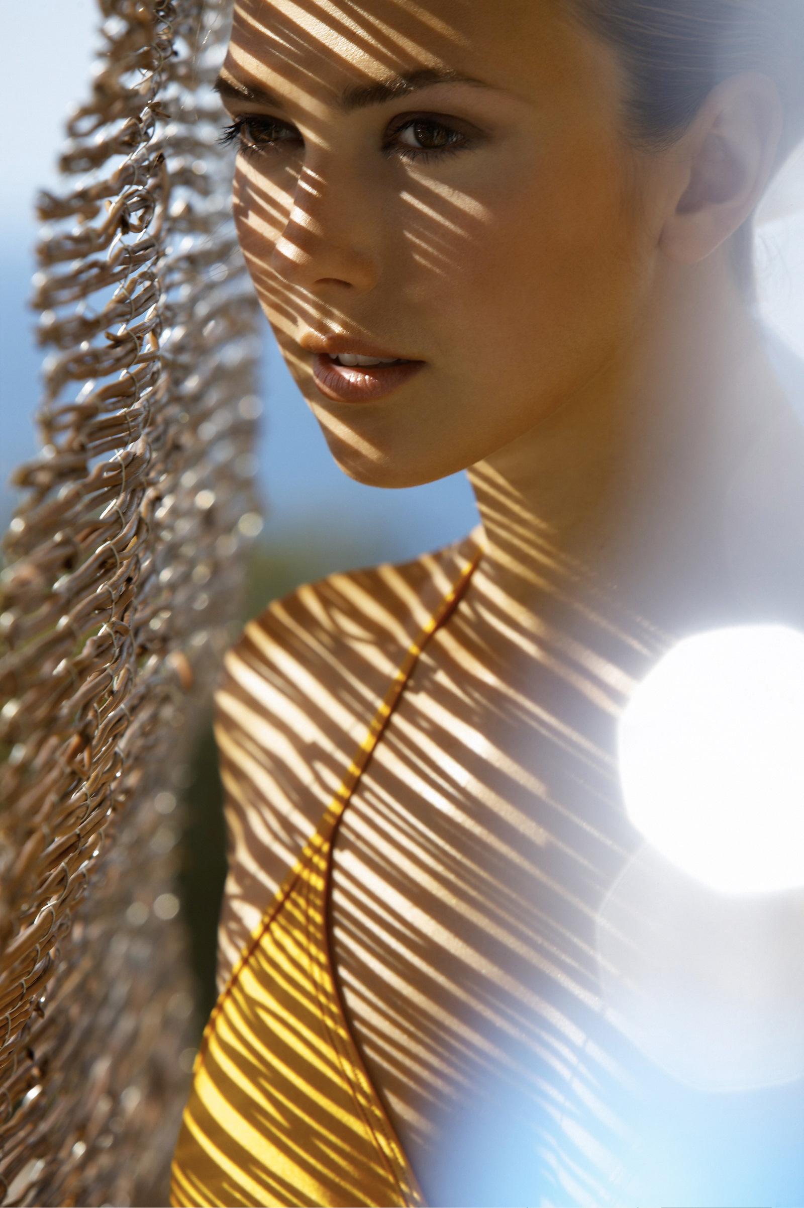 Avon_Ibiza_Beauty_  78.jpg