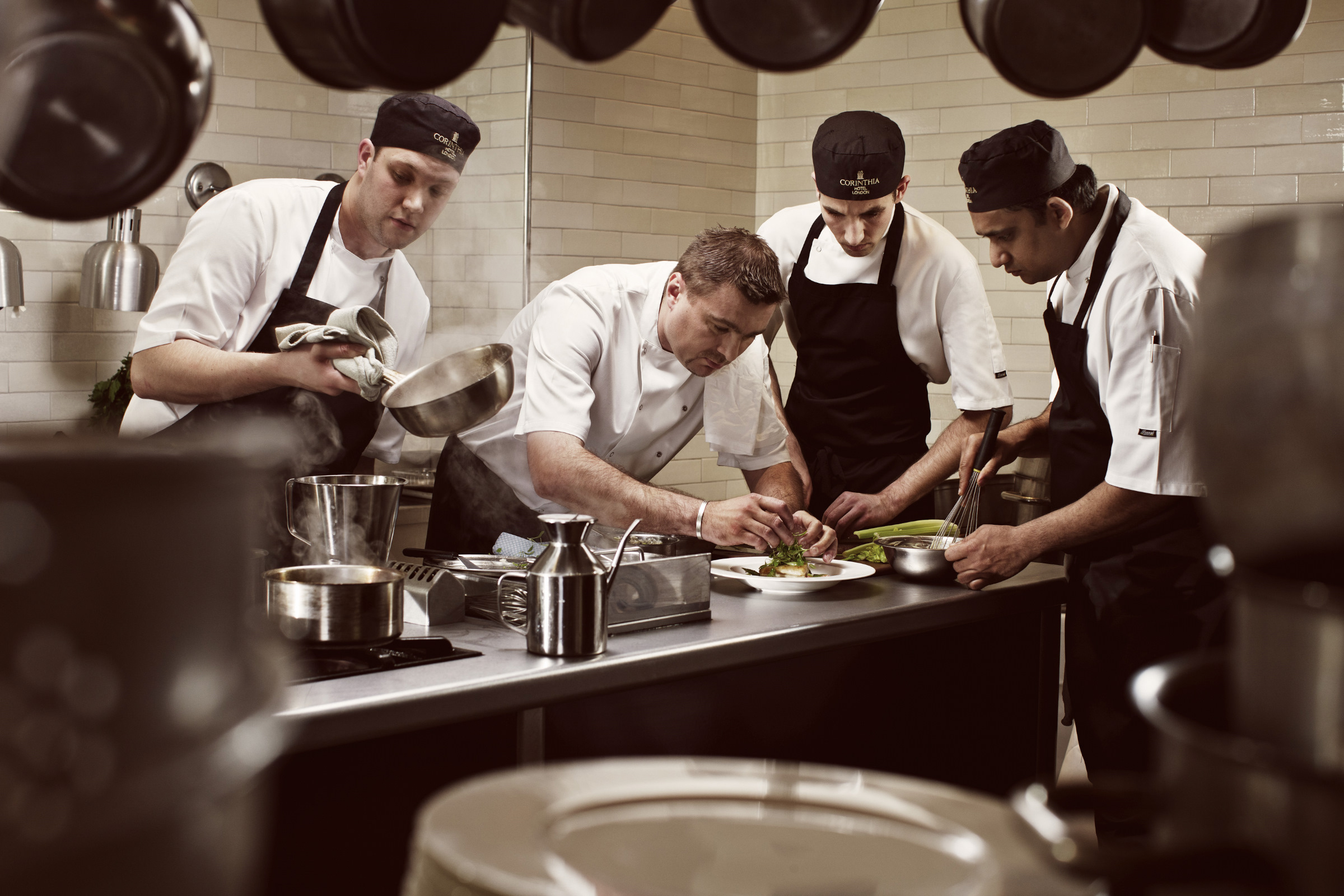 401 CHL 18B AO 9_4486_Chefs.jpg