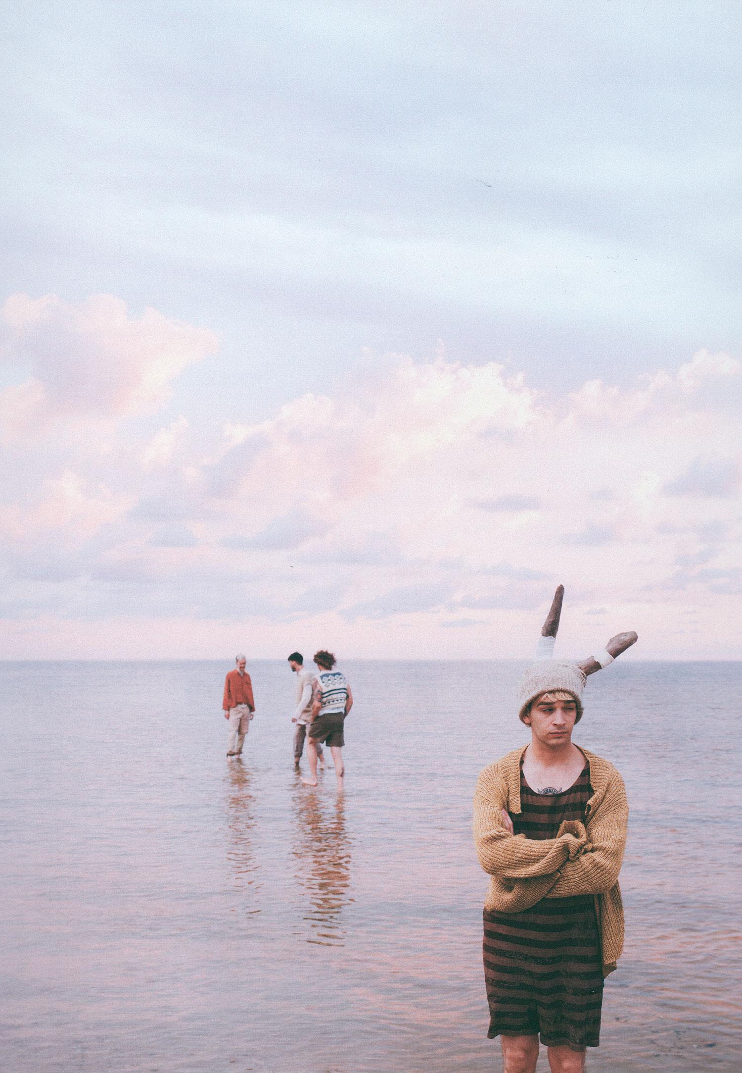beachnew.jpg