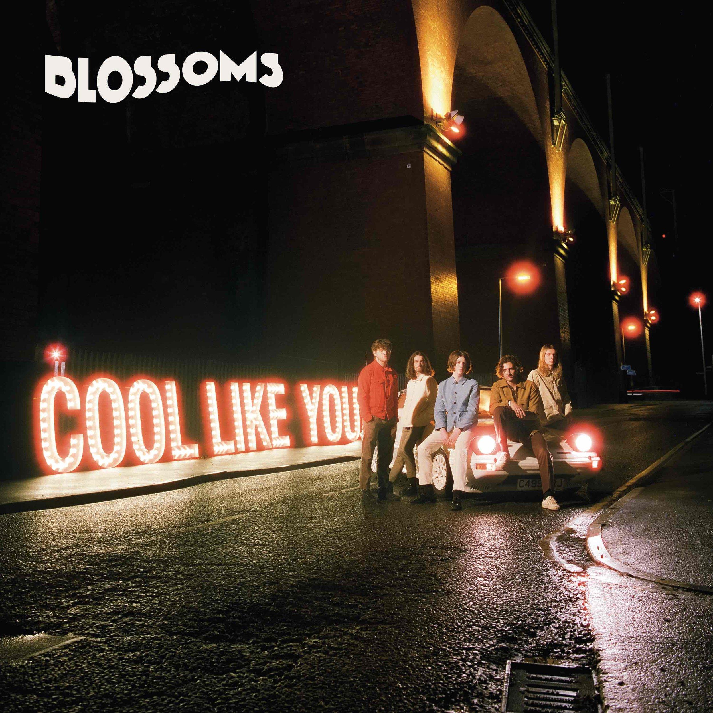 Blossoms_CLY_Cvr_3000x3000_RGB copy.jpg