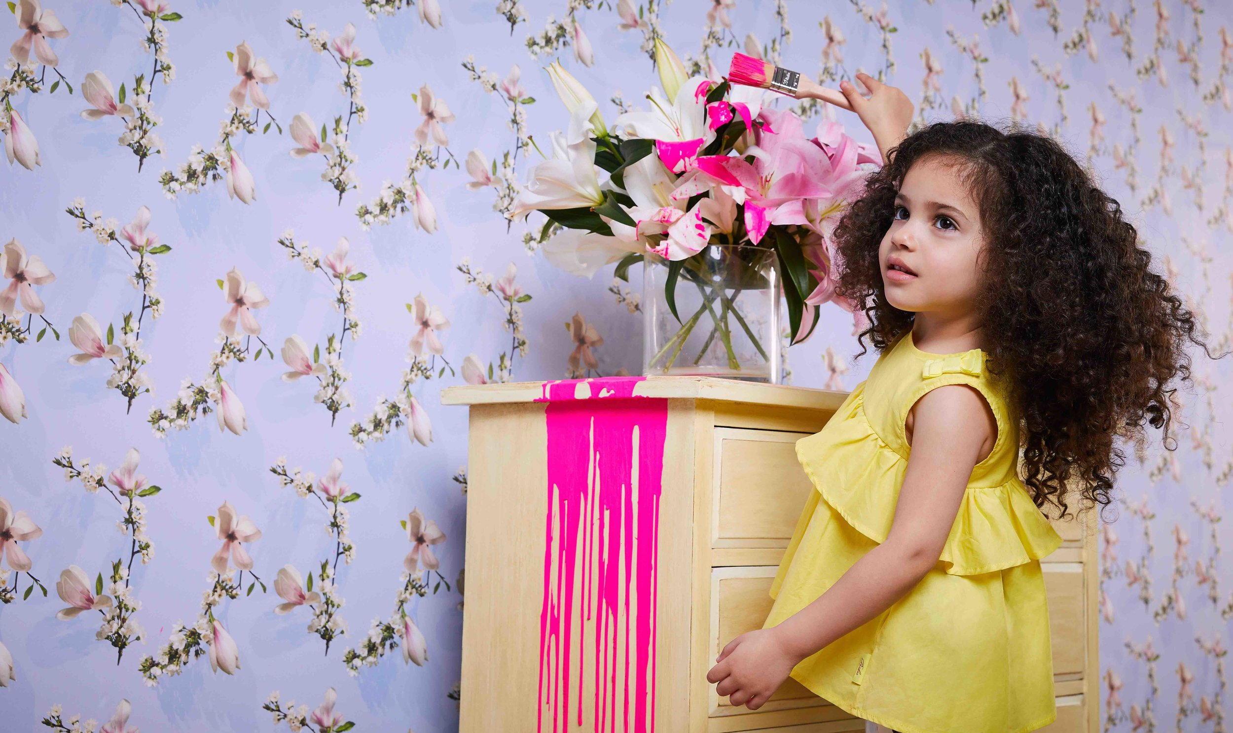 KIDS_CARA_KIDSWEATR_DAY1_6780 1_LOW_RES__JPG_RGB copy.jpg