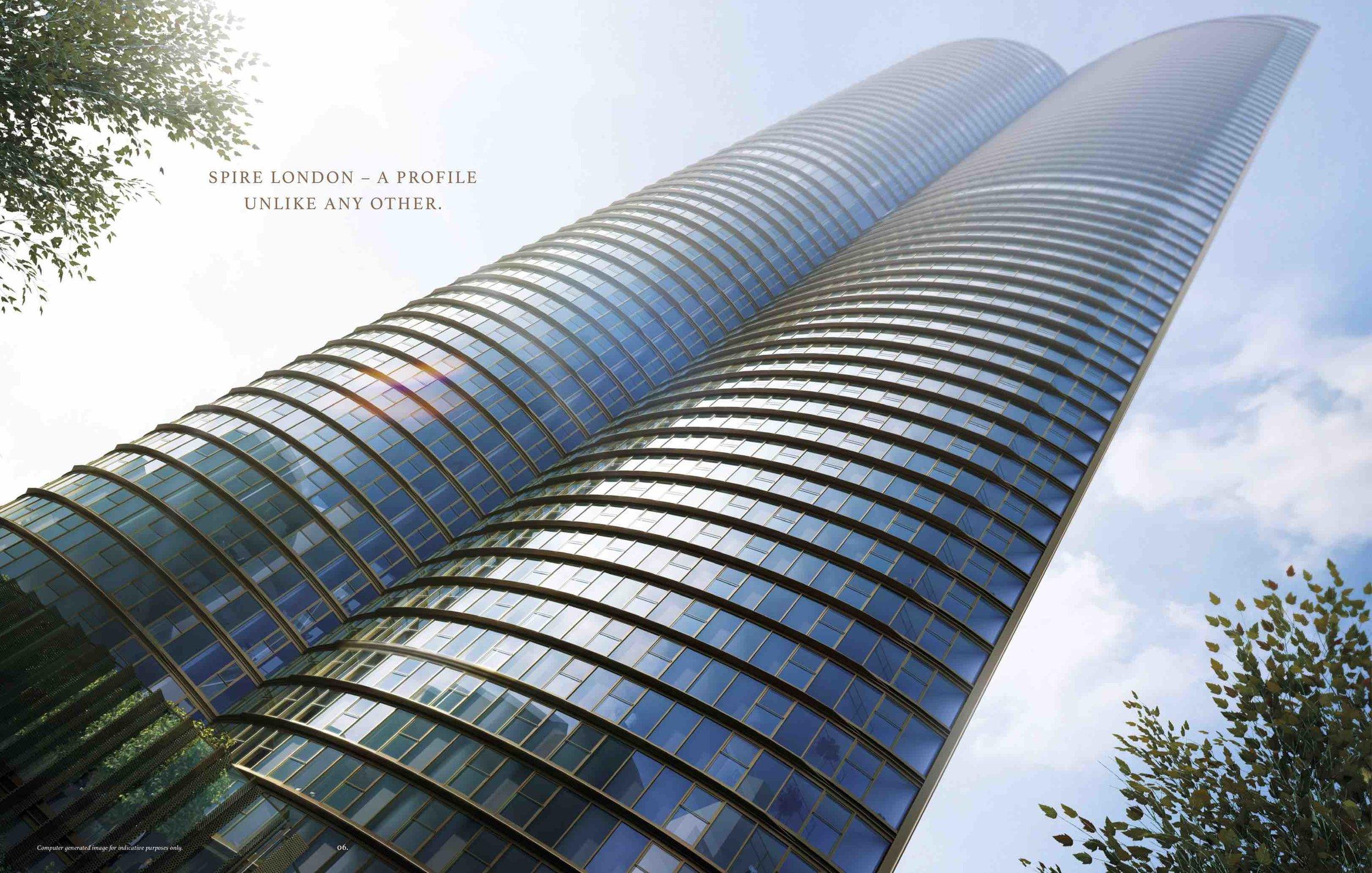 1605630 London Spire_v22_Visual HR copy 6.jpg