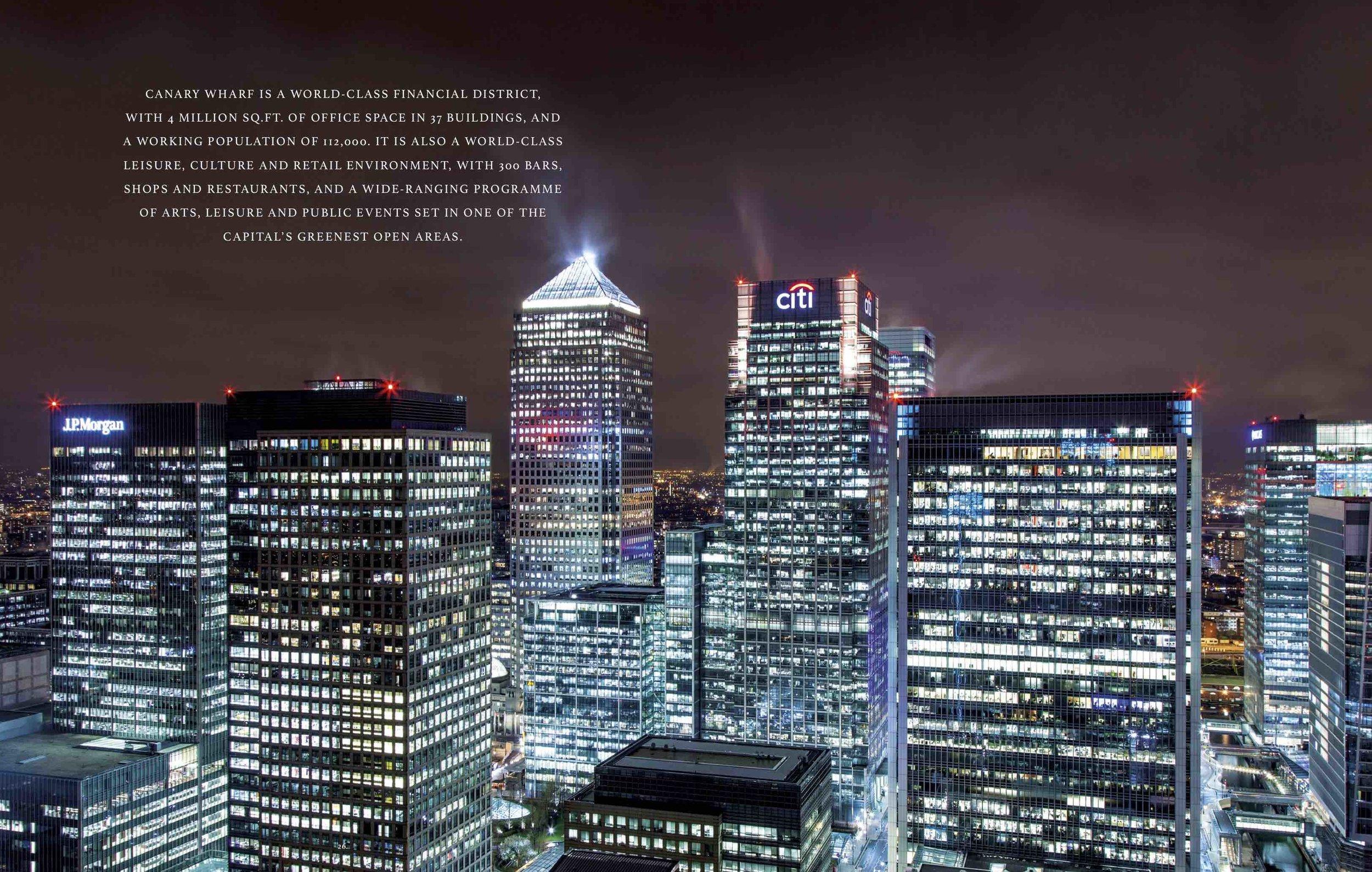 1605630 London Spire_v22_Visual HR copy 19.jpg