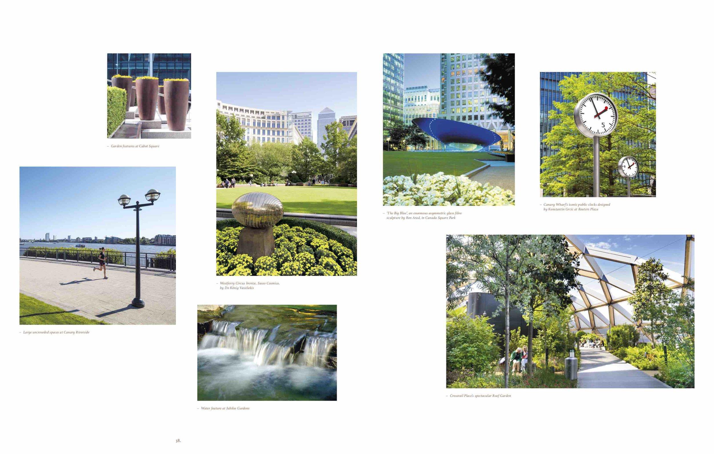 1605630 London Spire_v22_Visual HR copy 27.jpg