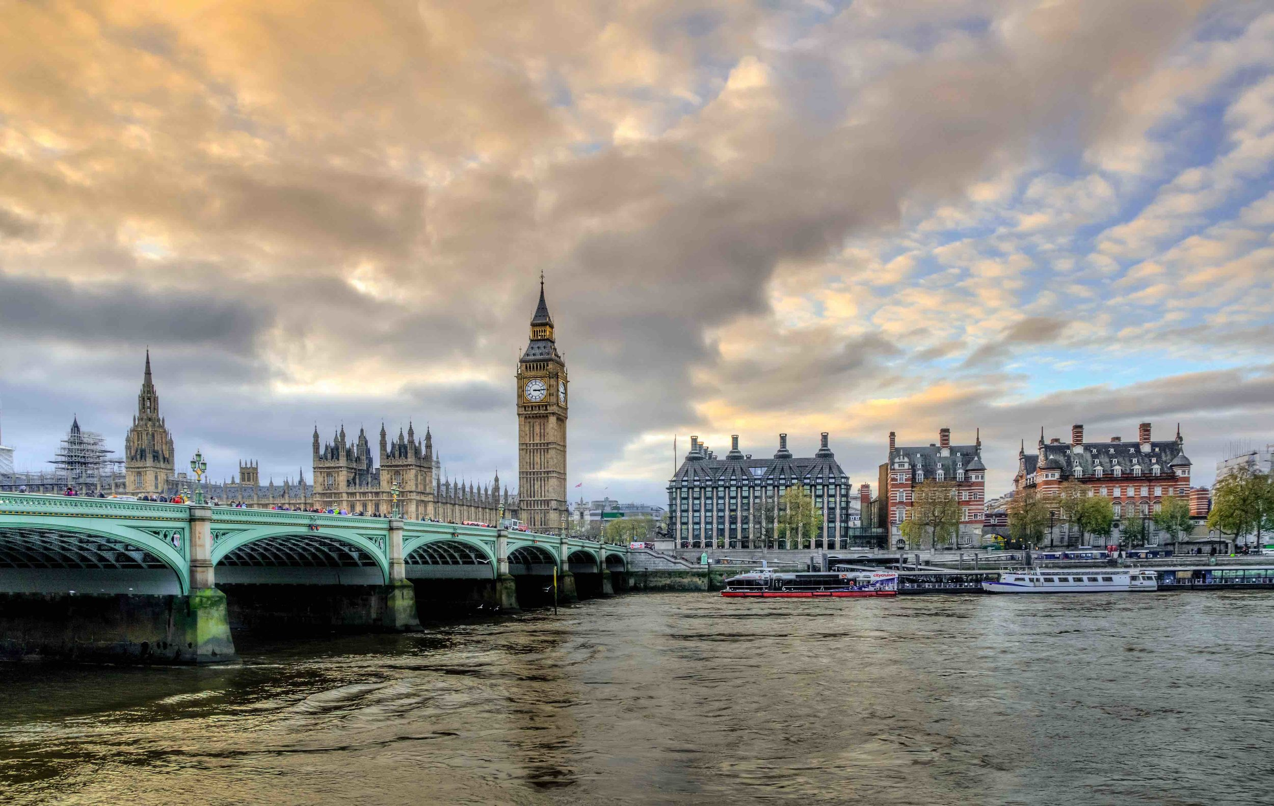 architecture-big-ben-bridge-82857 copy 2.jpg