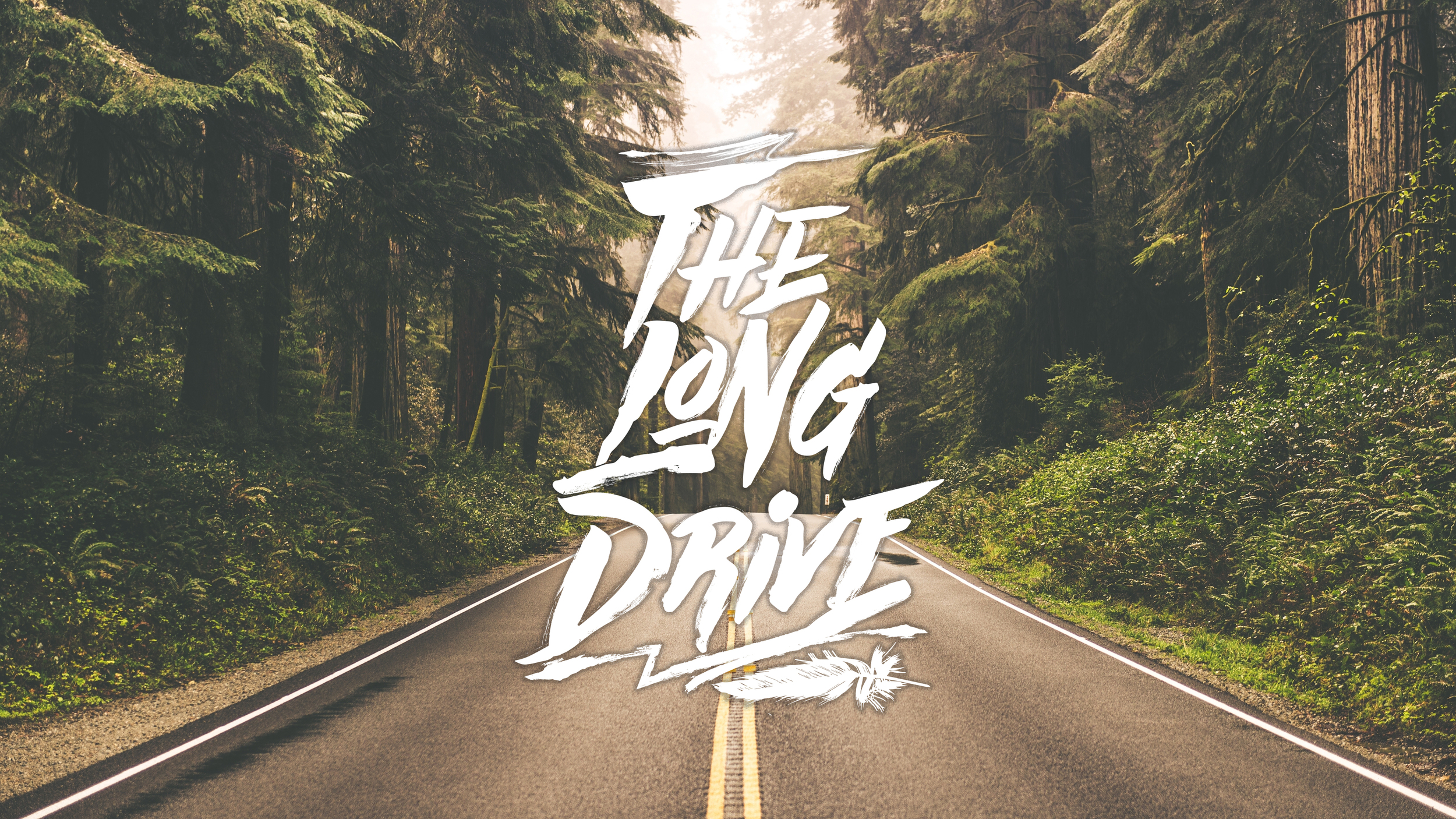 THE_LONG DRIVE_Web res v1.jpg