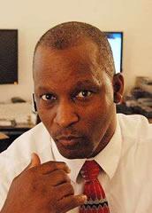 Charles A. Wynn, Documentary Lead