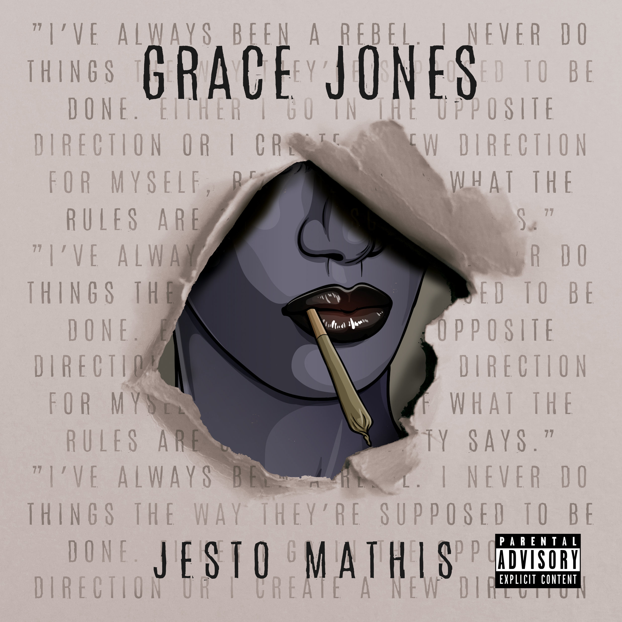 GRACE JONES-Explicit Album Art.jpg