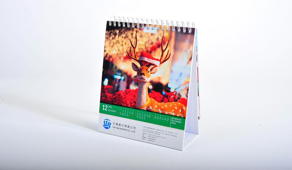 Tai-Tak-Calendar_021-ed.jpg