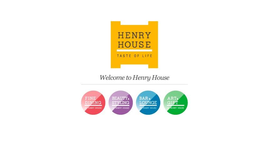henry-house-02.jpg