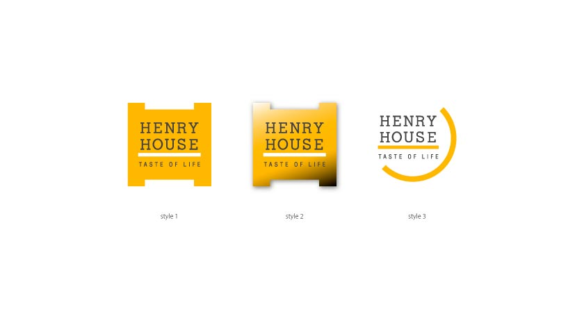 henry-house-03.jpg