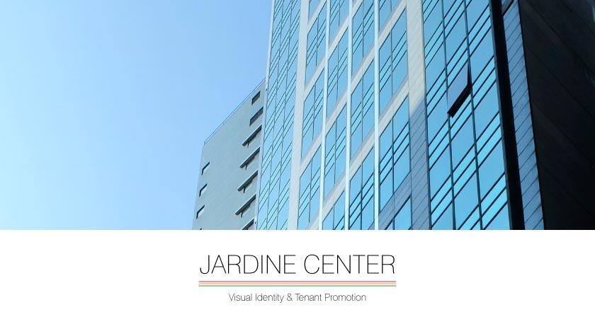 jardine-center-01.jpg