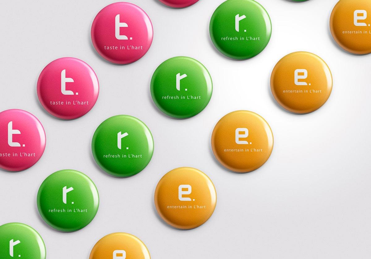 lhart-badges.jpg