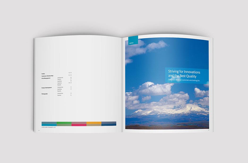 MC-brochure-inner-1-2.jpg