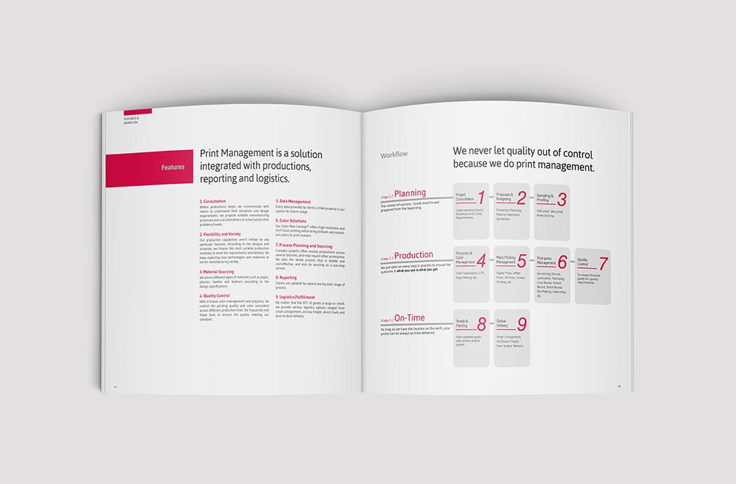 MC-brochure-inner-7-8.jpg