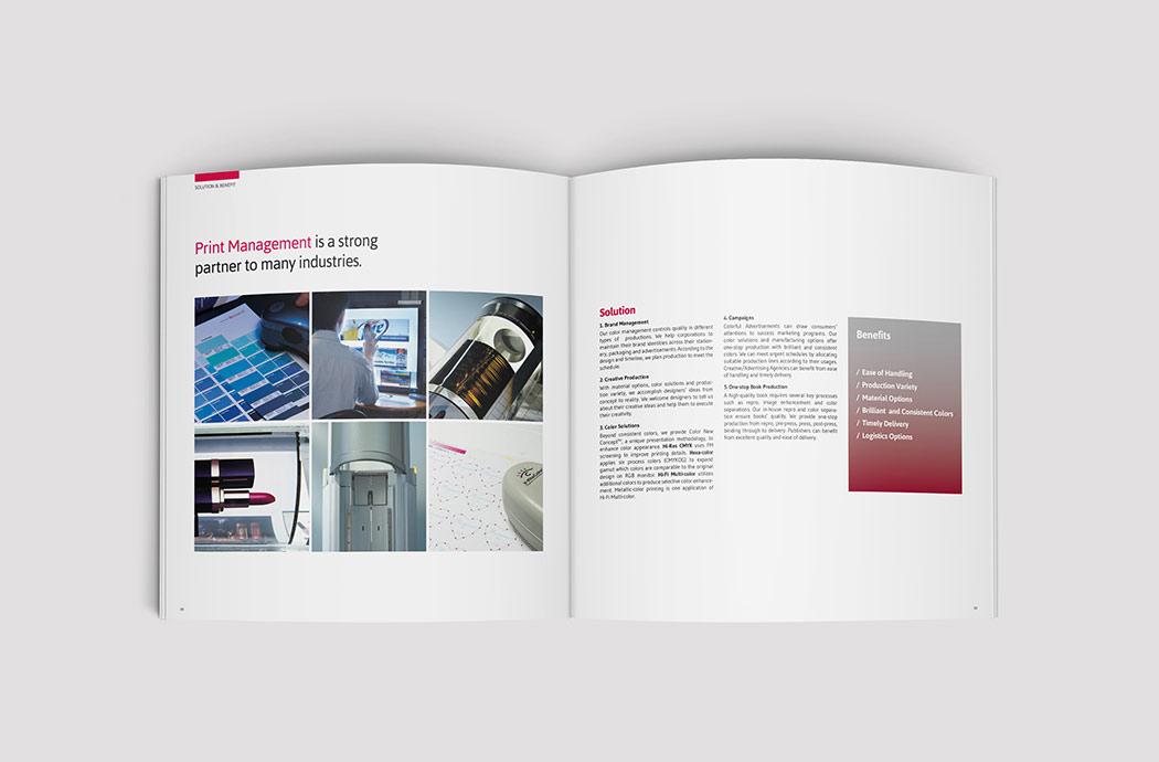 MC-brochure-inner-9-10.jpg