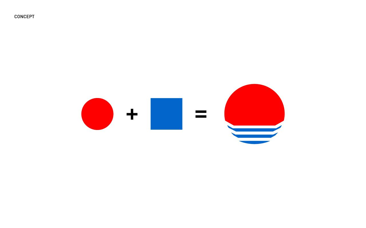 branding-circlesquare-03.jpg