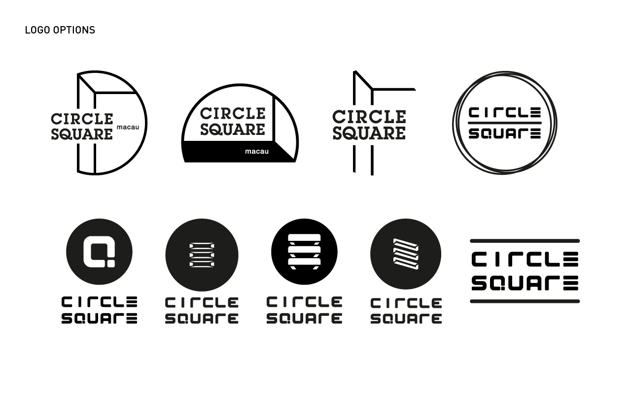 branding-circlesquare-04.jpg