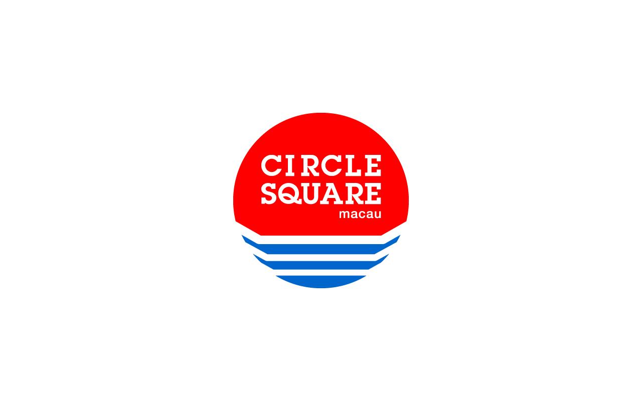 branding-circlesquare-01.jpg