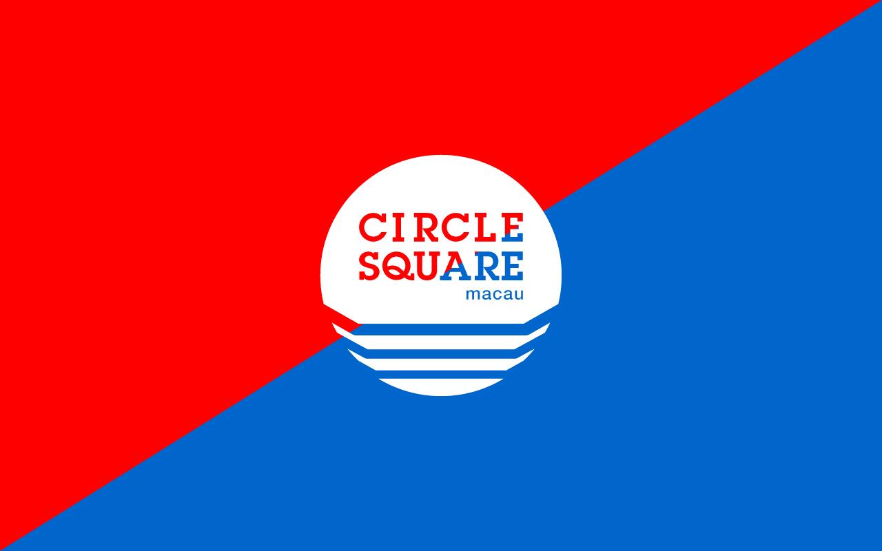 branding-circlesquare-02.jpg