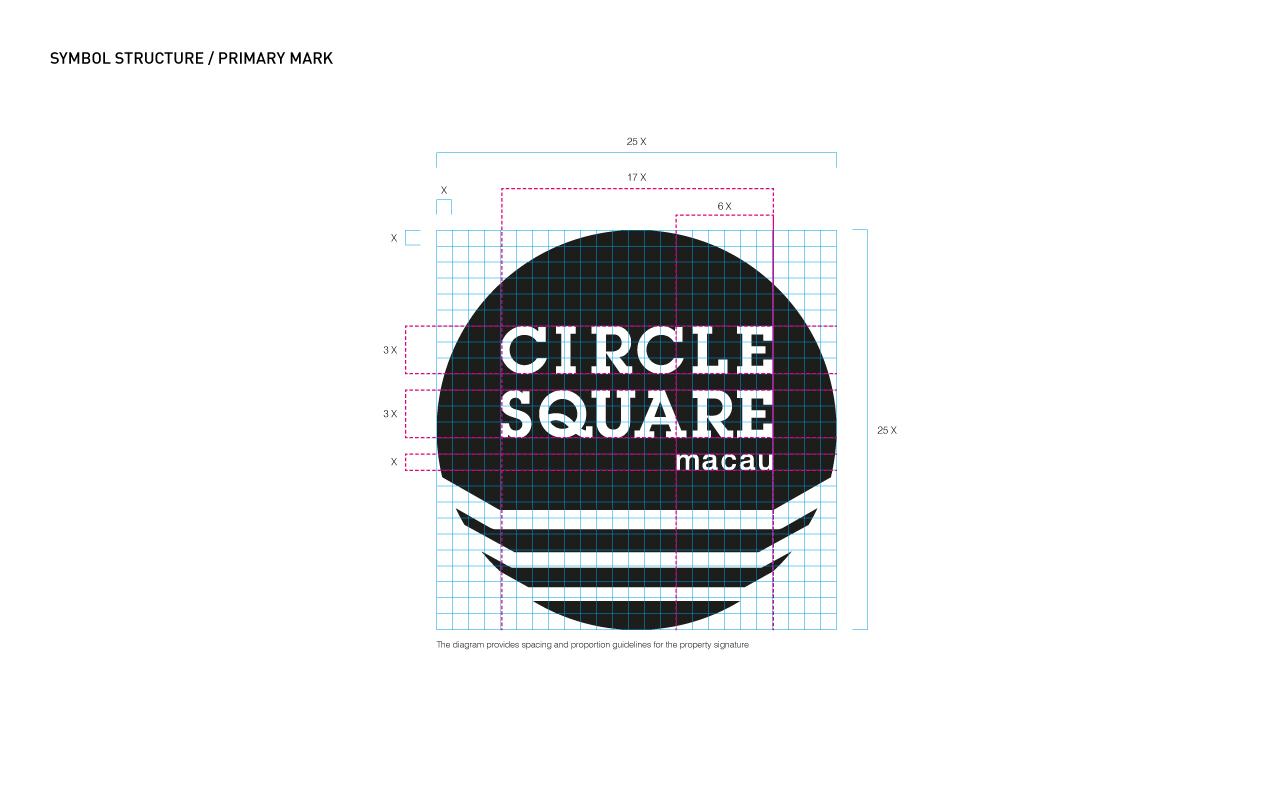 branding-circlesquare-05.jpg