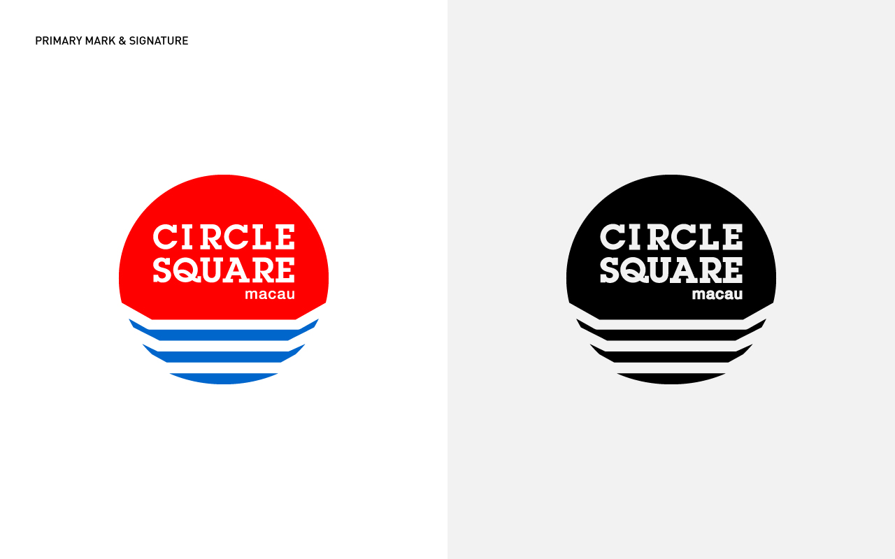 branding-circlesquare-06.jpg