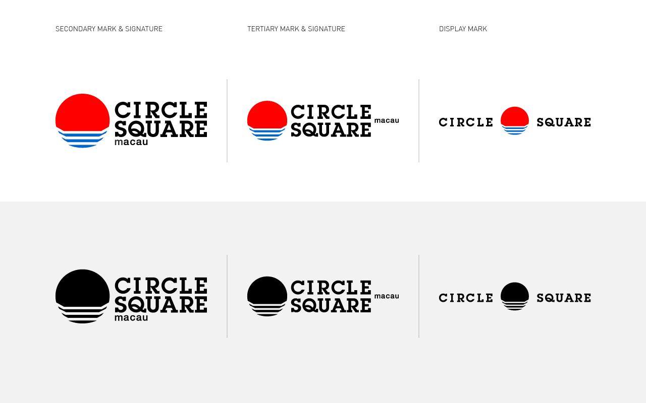 branding-circlesquare-07.jpg