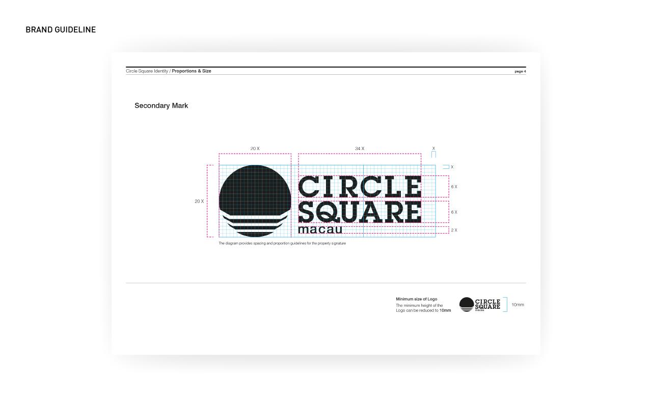 branding-circlesquare-11.jpg
