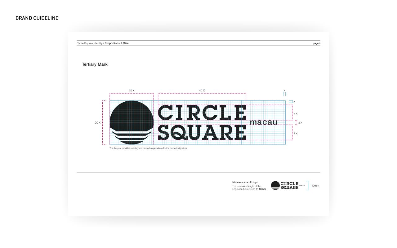 branding-circlesquare-12.jpg