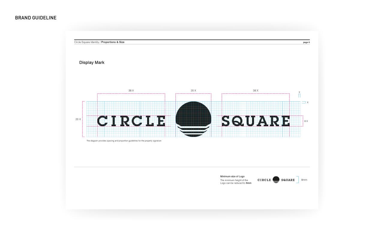 branding-circlesquare-14.jpg