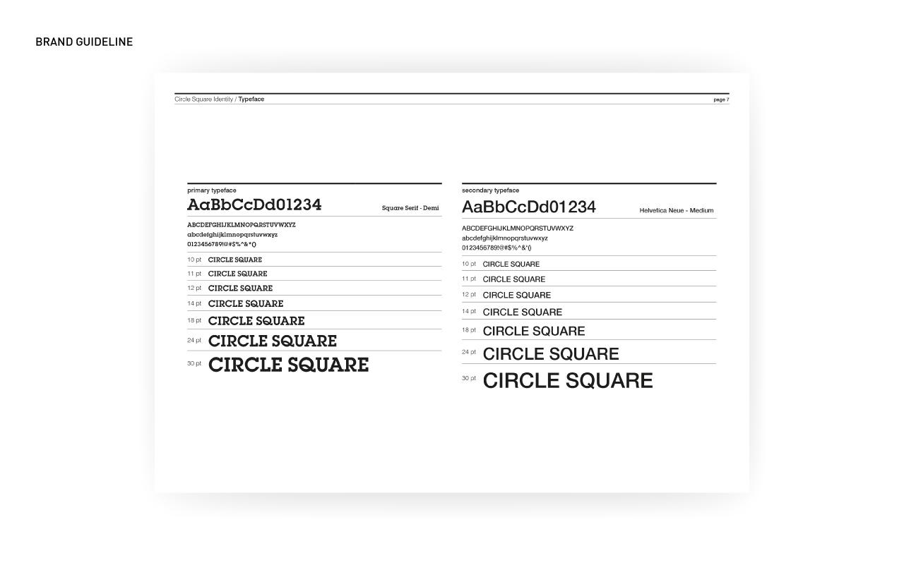 branding-circlesquare-15.jpg