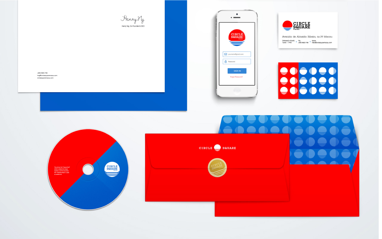 branding-circlesquare-16.jpg