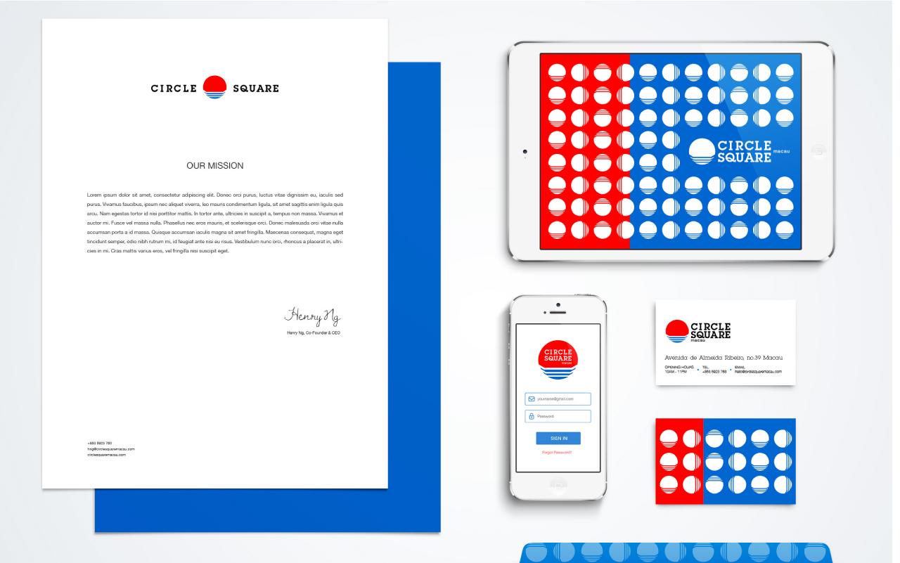 branding-circlesquare-17.jpg