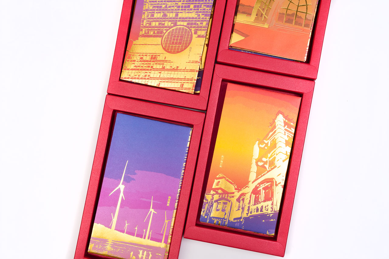 china-airline-red-packet-10.jpg