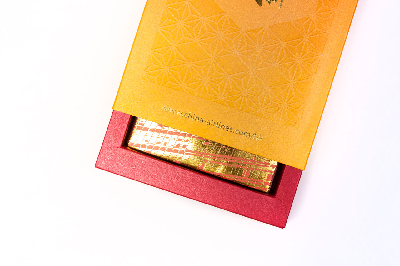 china-airline-red-packet-16.jpg