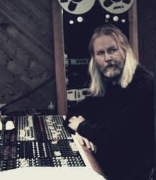Gunnar Tønnesen
