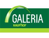 galeria.png