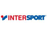 intersport1.jpg