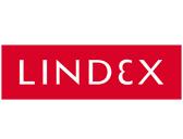 lindex.png