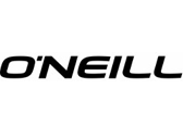 oneill2.png