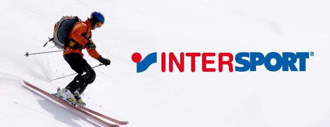 blogtop_intersport.jpg