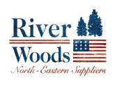 riverwoods.jpg
