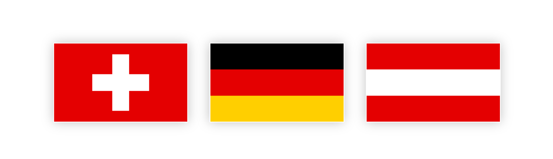 DACH-Sales-Consultant-banner.jpg