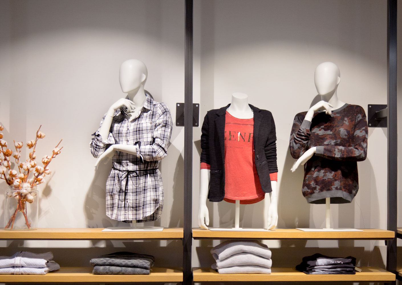 Image taken at Jeans Centre, Hoofddorp