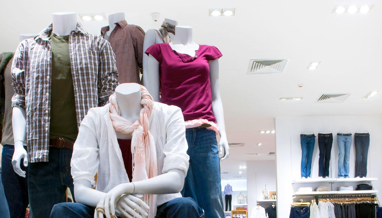 visual-merchandising-retail-software.jpg