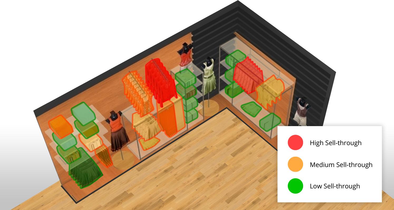 retail-technology-3d-planning.jpeg