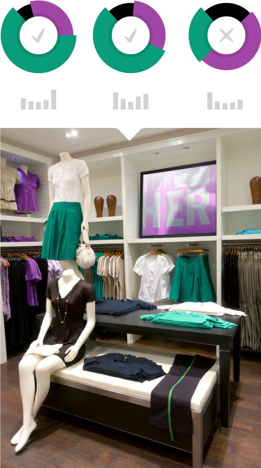 visual-merchandising-software.jpg