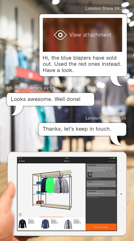 visual-merchandising-compliance.jpg